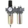 Устройство для сжатого воздуха Калибр УСВ-0,8ВМ