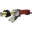 Сварочный аппарат для пластиковых труб Калибр СВА-1000Т