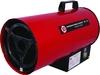 Тепловентилятор газовый Калибр ТПГ-30