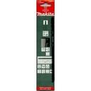 Пилки Makita для электролобзика L10 A-86315