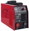 Вентилятор KDF-120 (230 V) арт. 13 PATRIOT Power 250 DC (2012) арт.008030208