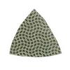 Алмазный шлифлист для Multi-Max (зерно 60)
