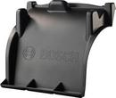 Насадка для мульчирования Bosch MultiMulch Rotak 40/43/43 LI (F016800305)