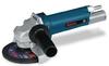 Угловая шлифмашина 125 мм, 7000 об/мин Bosch (0607352114)