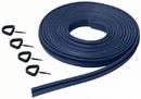 Защита от сколов Bosch FSN SS (1600Z0000D)