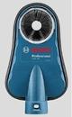 Насадка для пылеудаления Bosch GDE 68 (1600A001G7)