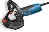 Шлифмашина по бетону Bosch GBR 15 CAG (0601776001)