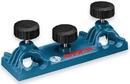 Переходник для фрезерного циркуля Bosch OFZ (1600A0011C)