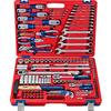 Набор инструментов универсальный, 146 предметов МАСТАК 01-146C