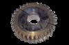 Шестерня ответная для дисковой пилы Смоленск ДП–1,6–190 d 41х12