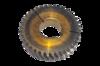 Шестерня ответная для дисковой пилы Смоленск ДП–1,3–190 d 40,5х15