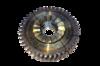 Шестерня ответная для дрели Смоленск МЭСУ–2М d 45х10