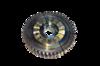 Шестерня ответная для дрели Смоленск МЭСУ–1М d 46,5х10