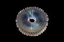 Шестерня ответная для дрели Смоленск МЭС–5 d 37х10 (806)