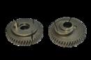 Шестерня (эксцентрик) для лобзика Смоленск ПЛЭ-1–06 d 50,5х12