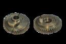 Шестерня (эксцентрик) для лобзика Смоленск ПЛЭ-1–08 d 40,5х9