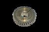 Шестерня ответная для циркулярной пилы ИНТЕРС ДП 1200