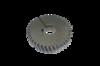 Шестерня ответная для циркулярной пилы ИНТЕРС ДП 1600-1900