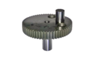 Шестерня ответная для отбойного молотка Bosch GSH11E