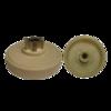 Шестерня пластиковая для электропилы Alpina (89)