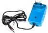 Зарядное устройство для Ni-Cd батарей Калибр ДА-514/2+ (14В, 1,2Ач) USB
