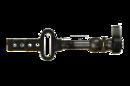 Шток для лобзиков китайского производства (010173B) ПЛЭ-1-01 с автозажимом