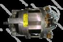 Двигатель ДК 105 для ФЕРМЕР зернодробилка, доильный аппарат