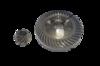 Коническая пара для Bosch GWS-14-125