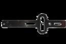 Шток для лобзиков китайского производства, СМОЛЕНСК ПЛЭ 1-01 (010187C)