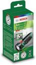 Аккумуляторный фонарь Bosch EasyLamp 12 06039A1008