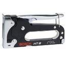 Ручной степлер строительный Bosch HT 8, 0603038000
