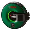 Линейный лазерный нивелир Bosch Atino 0603663A00