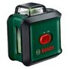 Лазерный уровень Bosch UniversalLevel 360 DIY, 0603663E00