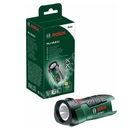 Аккумуляторный фонарь Bosch PLI 10,8 LI (06039A1000)