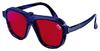 Очки для усиления видимости лазерного луча STABILA LB 07470