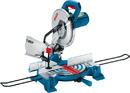 Торцовочная пила Bosch GCM 10 MX Professional (0601B29021)