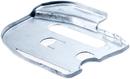 Пластина защиты картера для бензопилы Хускварна 120 MARK II, 235, 236, 240(5450714-01)