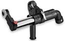 Насадка для пылеудаления Bosch GDE 16 Cyl (1600A001FJ)