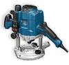 Фрезер Bosch GOF 1250 LCE (0601626101)