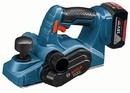Рубанок Bosch GHO 18 V-LI (06015A0300)