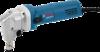 Высечные ножницы BOSCH GNA 75-16 (арт. 601529400)