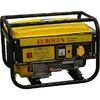 Топливный бак для Eurolux G2700A-G4000A(1) KEMT