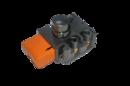 Выключатель (103) для циркулярной пилы Rebir 5107 (MS-2)