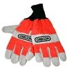 Перчатки с защитой от пропила левой руки размер 11 (арт. 91305XL)