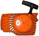 Стартер для бензопил с плавным пуском 1203(38 см3)