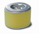 Фильтр воздушный  HONDA 406 (арт. 30-406)