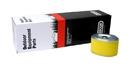 Фильтр воздушный HONDA 404 (5 шт.) (арт. 30-802)