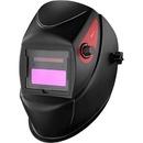 Шлем свар(уп32) МС 500