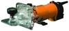 Ротор для Вихрь ФМ-470К(20)