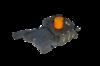Выключатель (113) для дрели ФИОЛЕНТ МСУ-2 с регулировкой оборотов